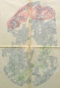 Hidekado Gotou, 'Untitled', 2010