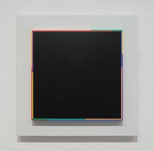 Marc Vaux, 'Deep Space', 2019