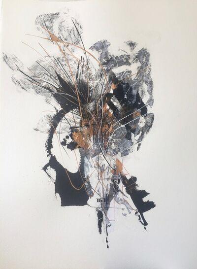 Isabel Turban, 'Untitled ', 2017