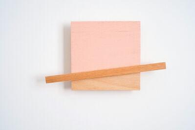 Carolina Martinez, 'Untitled (variation XVII)', 2020