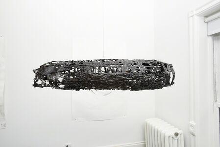 Oswaldo Maciá, 'Intersections 1'