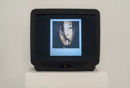 Wing Shya, 'Kaboom', 2000