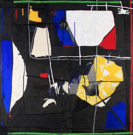 Gustavo Ramos Rivera, 'We All Belong', 2013