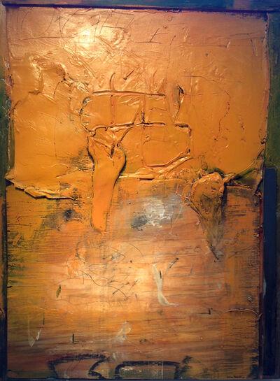 Kirk Pedersen, 'Ocean Ave. ', 1997