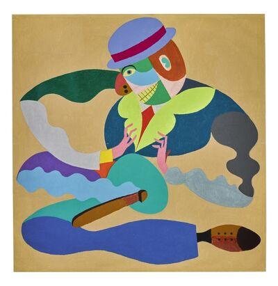 Christoph Ruckhäberle, 'untitled', 2009