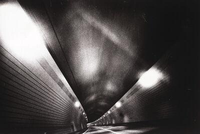 Daido Moriyama, 'KAGEROU (Mayfly)', 1972 / Printed later
