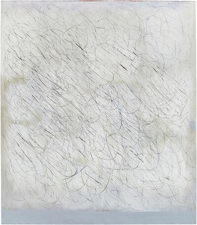 Markus Baldegger, 'Tag I', 2008