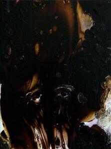 Hani Zurob, 'Tar no 3', 2016