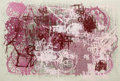 Dan Miller (b. 1961), 'Untitled', 2012