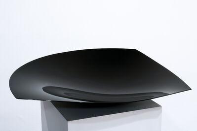 Takeshi Igawa, 'Behind the Clouds', 2011