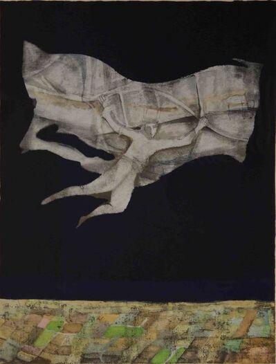 Abed Abdi, 'Icarus', 1993