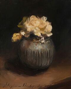 Stephanie Deshpande, 'Dried Flowers'