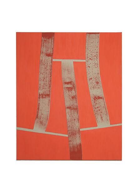 Michael Bauch, 'Untitled', 2017