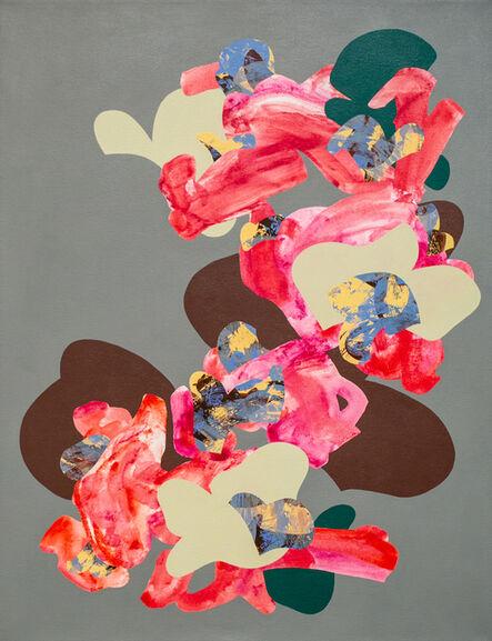 Ryan Beck, 'Untitled 180829', 2018
