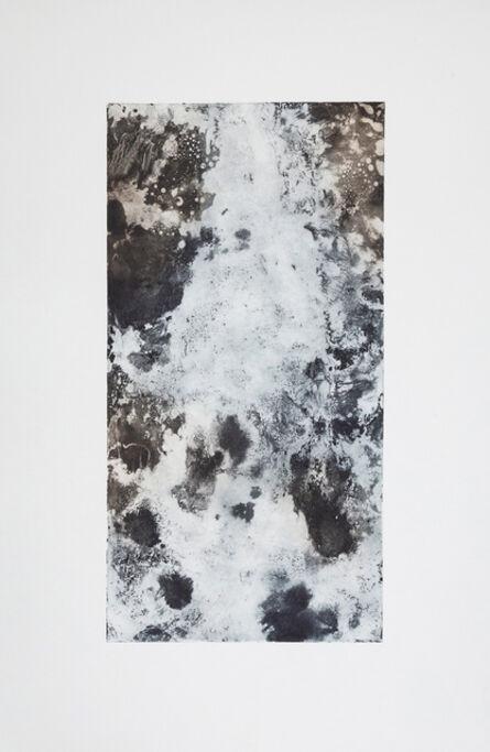 Francesca Grilli, 'Kepler 186m', 2015