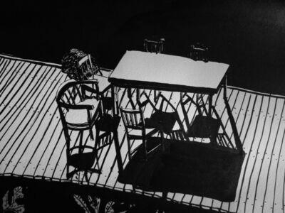 Lucas Di Pascuale, 'Otro día (Another day)', 2008