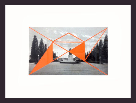 Amadeo Azar, 'Untitled', 2013