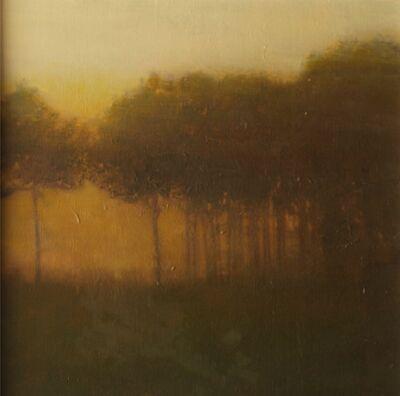 Will Klemm, 'Grove', 2018