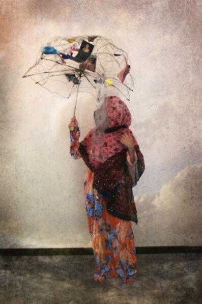 Maitha Demithan, 'Idealist', 2009