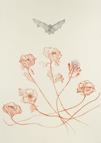 Valerie Hammond, 'Threshold', 2011