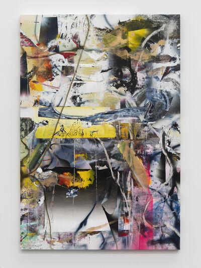 Liam Everett, 'Untitled (Lansing)', 2019