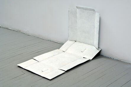 Valérie Kolakis, 'BOX', 2009