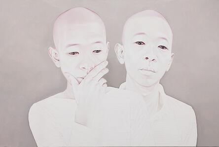 Sungsoo Kim, 'Duplicata', 2011