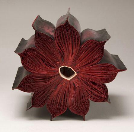 Jacqueline Rush Lee, 'Anthologia', 2007-2008