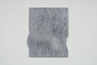 Ianick Raymond, 'OOPART (1)', 2019