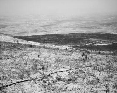 Taiyo Onorato & Nico Krebs, 'Dry Hill', 2013