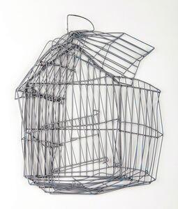 Johanna Calle, 'Perspectivas', 2006-2009