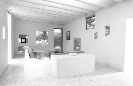 Nic Nicosia, 'SaFe House #2', 2004