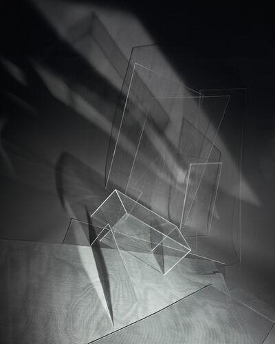 Barbara Kasten, 'Scene I', 2013
