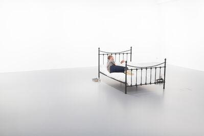 Riccardo Buscarini, 'We, Dreaming', 2017