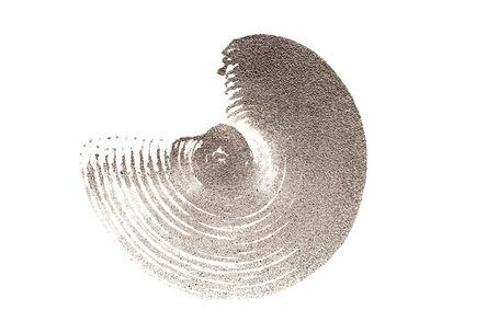 Luca Benites, 'Circles', 2020