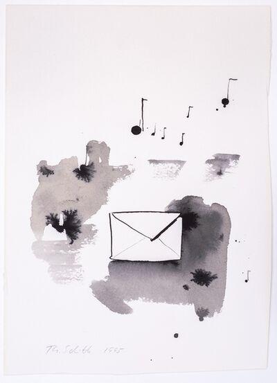 Thomas Schütte, 'Untitled', 1995
