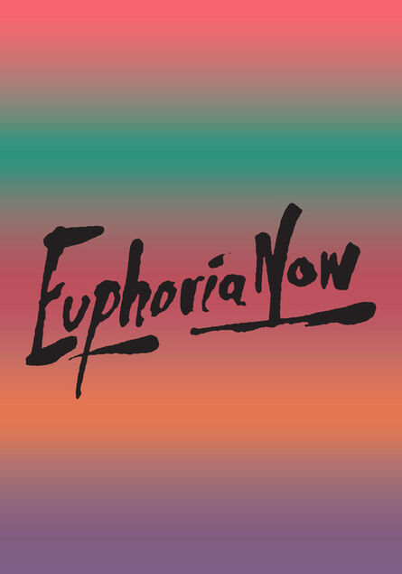 SUPERFLEX, 'Euphoria Now/ Dominican Peso', 2017