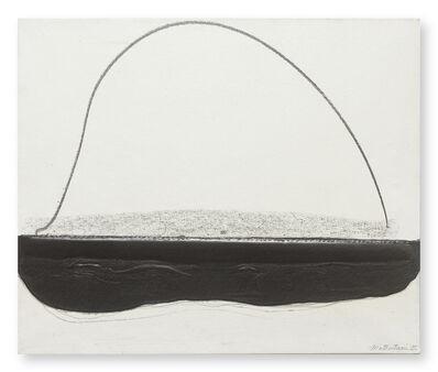 Takesada Matsutani, 'Wave 95-6-12', 1995