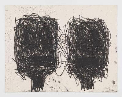 Rashid Johnson, 'Untitled', 2015