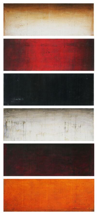 Mark Rediske, 'Eventide', 2020