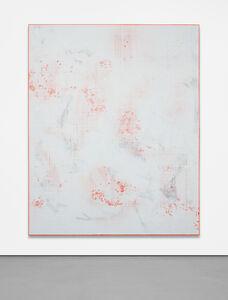 Michiel Ceulers, 'Untitled', 2013