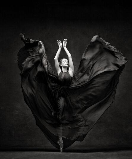 Ken Browar and Deborah Ory, 'Gillian Murphy, Principal, American Ballet Theatre', 2015