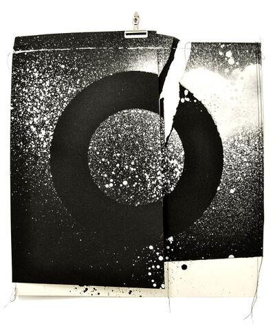 OTWO, 'Square Study I', 2016
