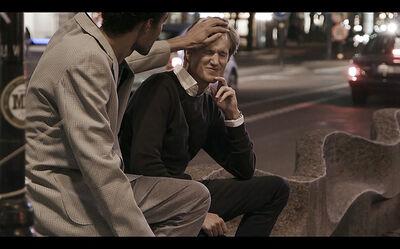 Santiago Mostyn, 'Delay', 2014