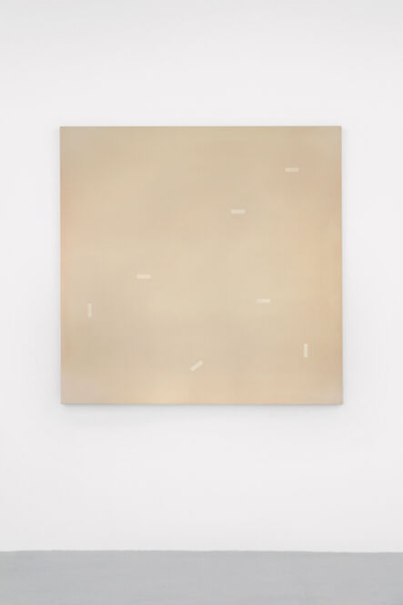 Liam Stevens, 'From Form #R03', 2019