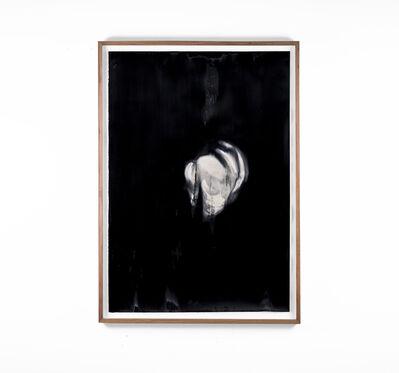 Alexandra Karakashian, 'Undying XLVIII ', 2018