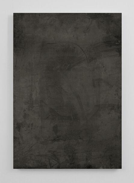 Sylvan Lionni, 'Untitled', 2014