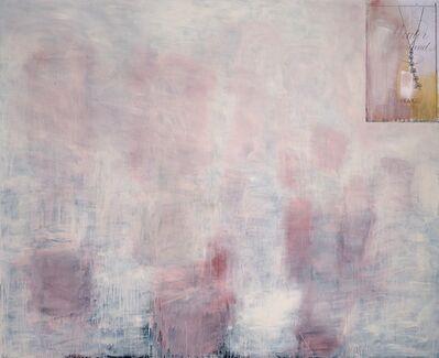 Richard Prince, 'Stranded', 2010