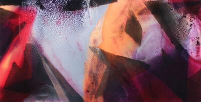 Jennifer Wolf, 'One Dimensions', 2015