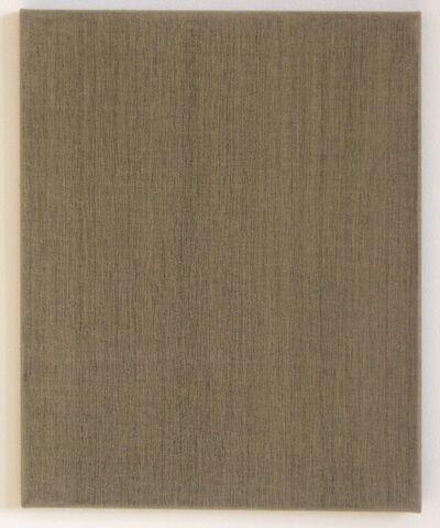 Hermann Abrell, 'Untitled', 1983